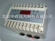 断线报警器 型号:WXKZ-DXBJ-34