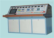 SM3560变压器综合测试装置