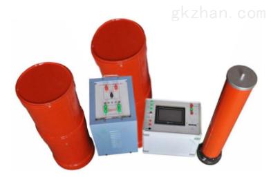 AKSP-F52/208型电缆用变频谐振装置