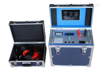 XW-3060型(60A)变压器直流电阻测试仪