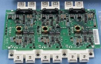 西门子变频器配件A5E00415900