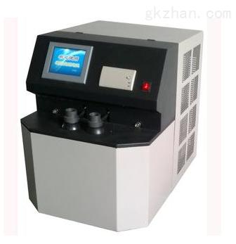HZQX-1022型绝缘油带电倾向自动测定仪