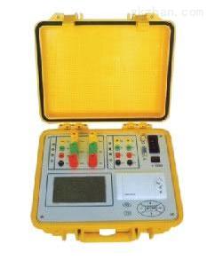 有源变压器容量、特性测试仪(黑白屏 )