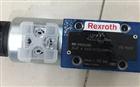 R900561180實物圖,REXROTH力士樂滑閥