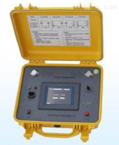 LXRX-2容性设备介质损耗带电测量系统