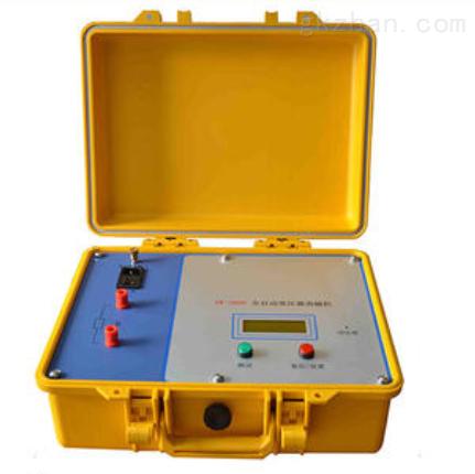 XW-3000型全自动电力变压器消磁机