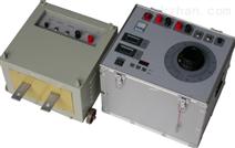 YLDG系列大电流发生器