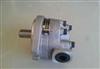 3309111375parker齒輪泵3309111375希爾科