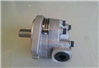 parker齿轮泵3309111375希尔科