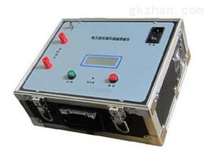 VS-8105D型变压器直阻消磁一体测试仪