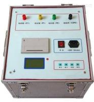 VS-2810型自动抗干扰精密介质损耗测量仪