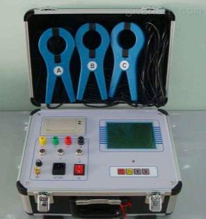 VS-2280型电容电感测试仪