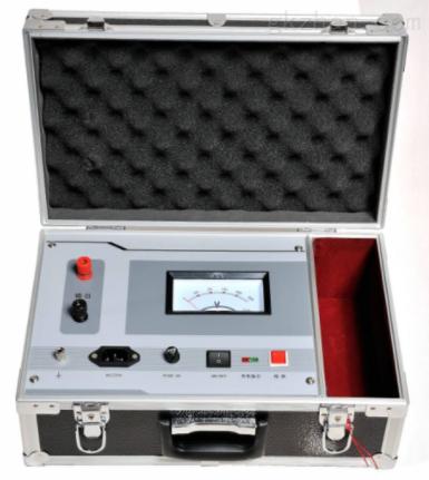 VS-451型避雷器动作计数器综合测试仪