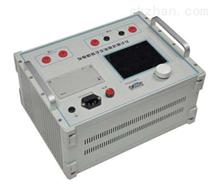 VS-5560型发电机转子交流阻抗测试仪