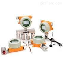 硫化氢检测报警仪型号:SKN8-MOT500-H2S