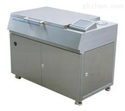 化验室全自动多功能超声波清洗机