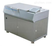 化验室专用全自动多功能超声波清洗机