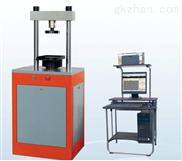 HB2666液压式拉压力和冲击试验机