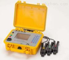 HB3802多功能用电检查仪