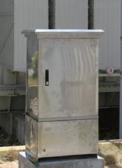 HC8013变压器色谱在线监测系统