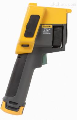 HC-Ti27 红外热像仪
