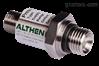 德國采購ALTHEN扭力傳感器-德國