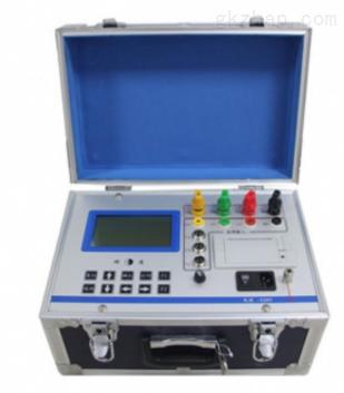 HSDG-2000电容电感测试仪