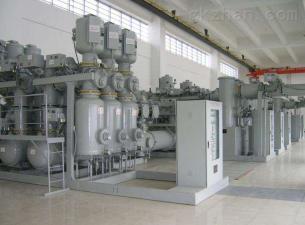 HC8021GIS局部放电在线监测系统