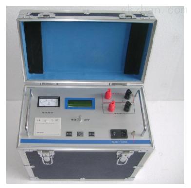HN8103直流电阻综合测试仪
