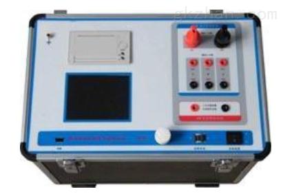 HN3088CT伏安特性测试仪