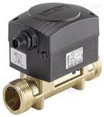 德国宝德Burkert8081-超声波流量计产品功能