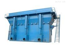 陕西省一体化净水设备价格