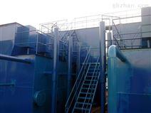 湖北省鄂州市一体化净水设备方案