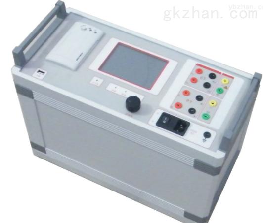 HN3188互感器综合测试仪