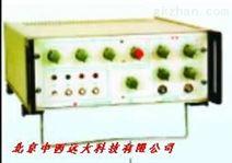 超低频信号发生器 型号:TZ12-XD5A