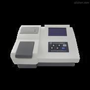 实验室COD氨氮测定仪-深昌鸿