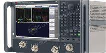 安捷伦Agilent维修N5227B网络分析仪