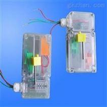FJK-G6Z2-110NH-LE FJK信号位置反馈盒 阀门限位开关