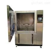 恒温恒湿机小型环境实验箱