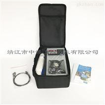 SKF便携式感应加热器TMBH1
