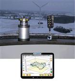 风电法兰平面度测量仪SP130