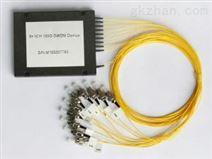 飞宇100G, 200G光分插复用器,ABS盒式