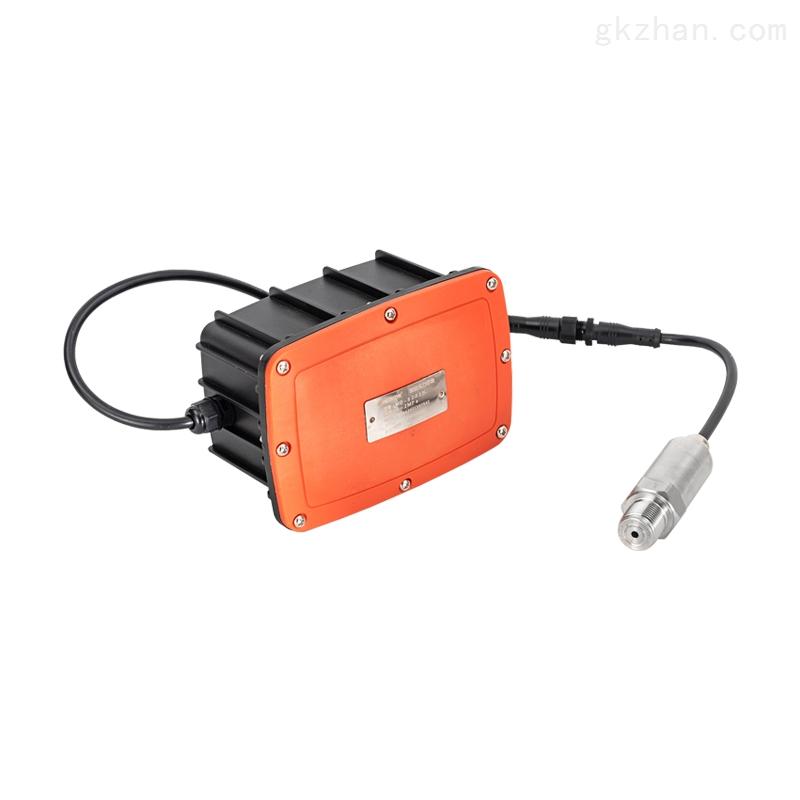 低功耗无线压力变送器 NB-iot压力传感器