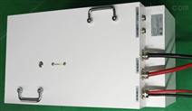 供应48V60Ah AGV电池动力电池