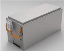 供应24V送餐机器人电池