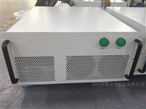 100V30A PACK电池包充放电柜检测设备