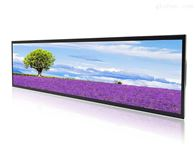 DV210FBM-N00京东方21寸长条液晶屏