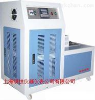 试验机橡胶脆性温度试验机
