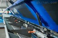 德国Hahn Gasfedern气弹簧/hahn减震器