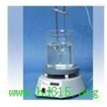 磁力搅拌器 型号:S93  M397231